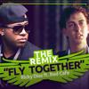 Ricky Diaz - Fly Together ft. Red Cafe