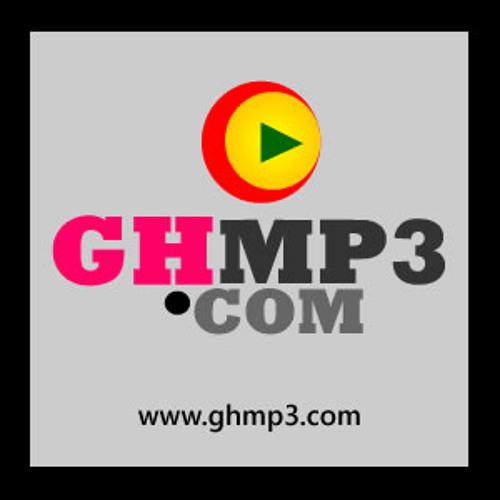 (GHMP3.Com)Sarkodie -  Sherifa ft. sherifa
