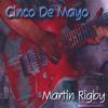 Cinco De Mayo Mp3