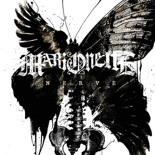 Marionette - Stand In Line