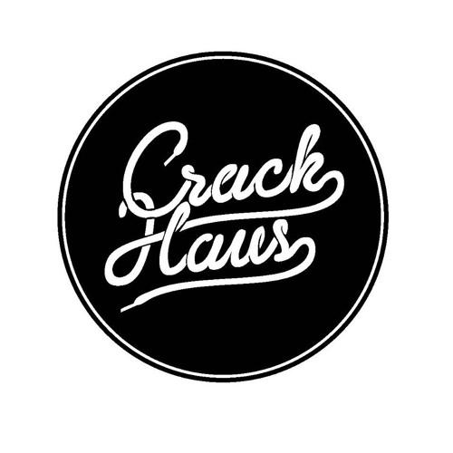 Crackhaus on KISS FM Mixtape - Digga Please