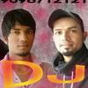 Shor Machgaya Shor Dahi Handi Special mix Dj Candy N Dj Lucky Uran