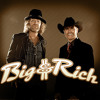 Save A Horse Ride A Cowboy (DJ Trademark Remix) by Big & Rich
