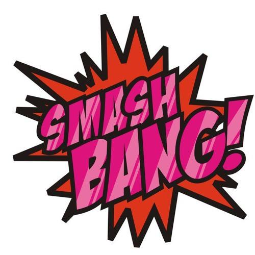 Smash Bang Releases