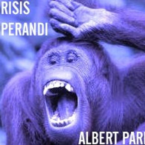 Dj Park - Crisis Operandi (No Finger Nails RMX) Dub Version 2012