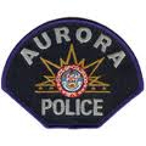Police Audio From Aurora Colorado Theater Shooting (As Officers Begin To Arrive)