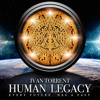 "Ivan Torrent - ""Human Legacy"" - Cutted Version"