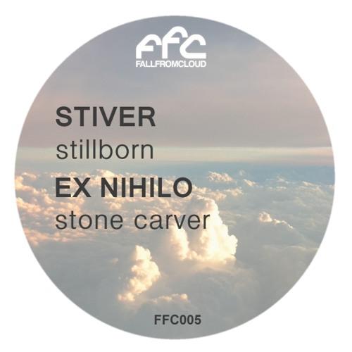 FFC005 - Stillborn ( Out Now )