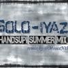 Solo - Iyaz REMIX