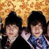 OK Go - Here It Goes Again (Matt & Dyle Remix)