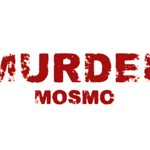 Murder (Instrumental Edit) - Mosmo