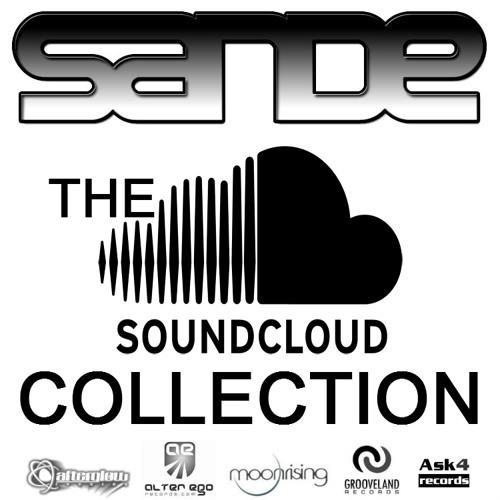 Sande - The Soundcloud Collection