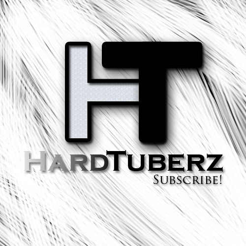 HardTuberz - Break the Walls (Official Preview)