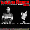 03 - CD F250 Viuva Negra 2012 - DJ RickMartins + DJ IvoJunior [PREVIEW]