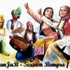 Dj PanJaB - Session Bangra [2o12]