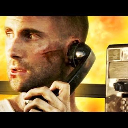 Maroon 5 Payphone Remix [by Alex Ja]