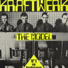 Kraftwerk - The Model - Stuart King 2012 Rework - Free Download
