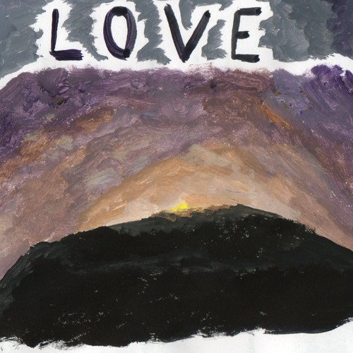 love/nachts