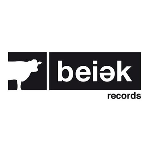 Ruben Sanchez & Ruben Garvi - Feel This (Pedro Gurrea Remix) BUY IT AT BEIAK RECORDS