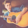Come home to me by justin bieber - Ernie Hatler cover