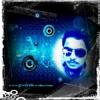 Mujhe Kuch Tumse Hai Kehna -DJ Aver