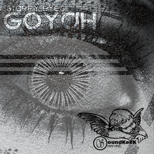Goyah - Starry Eyes