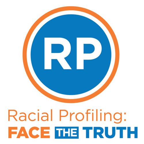 Caller questions about #SB1070 & Racial Profiling