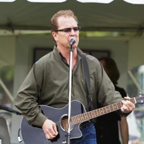 Derek Christie Secrets - The Candice Rock Blog 07/20/12