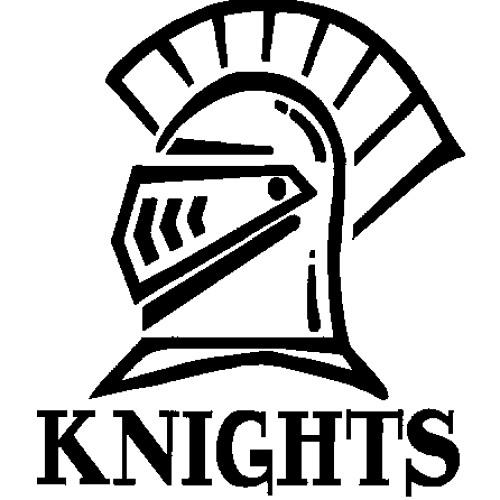 BenShock - New Knights