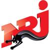 NRJ - Jingle Demie acoustik