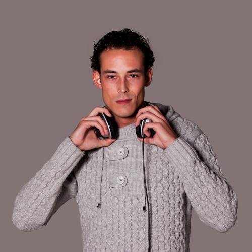 Michel de Hey & Rauwkost - Nautiloids (MacLennan remix).