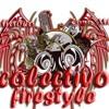 Bellakeo (Zono Crew Y Dj Diablo) Colectivo Firestyle