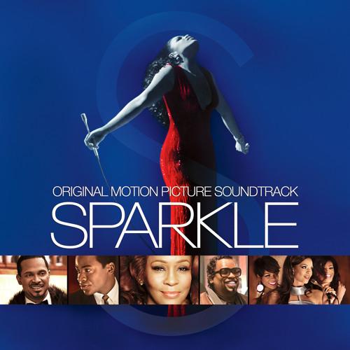 Jordin Sparks - Love Will