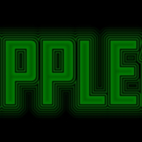 ripple 12 FREE DOWNLOAD