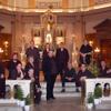 Panis Angelicus - Claudio Casciolini (Extrait)