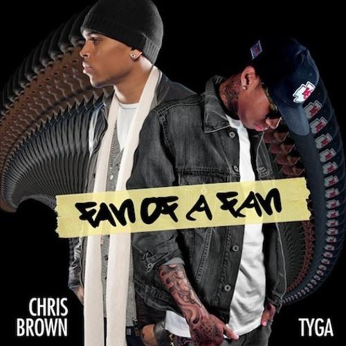 Chris Brown Ft. Tyga - MAKE LOVE