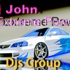 Chino & Nacho - Bebe Bonita Ft. Jay Sean Instrumental   Karaoke -Lyrics In Description