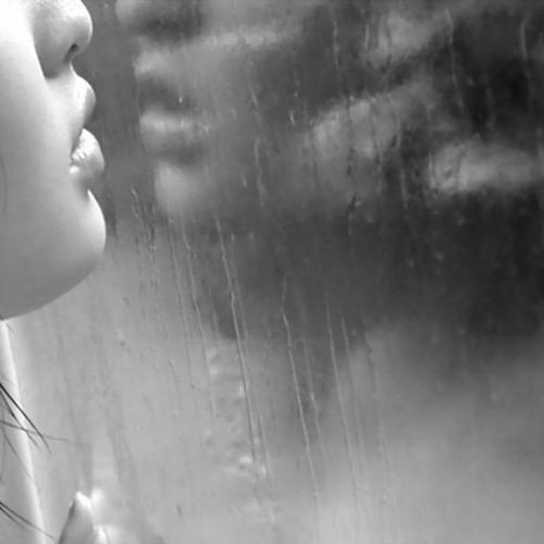 Llueve - Dova & Dnrap