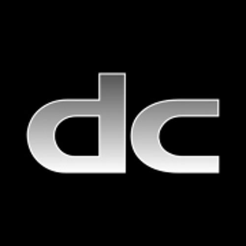 Drumcode Techno