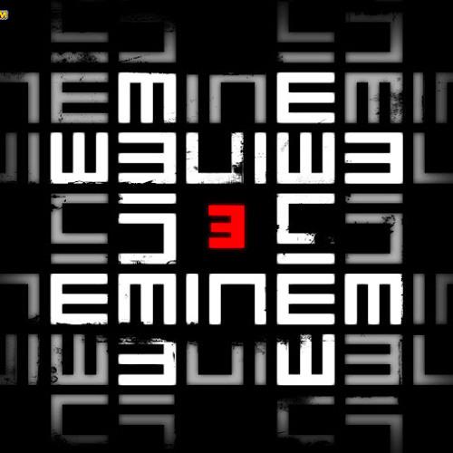 The Warning - Eminem