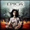 Epica - Living a lie (cover)