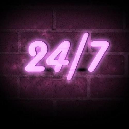 24-7 Demo