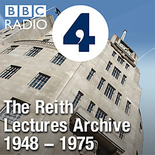RLA: Bertrand Russell: Authority and the Individual 6 1948
