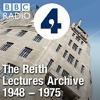 RLA: Nikolaus Pevsner: The Englishness of English Art 3 1955