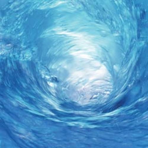 Soul Captive - Hydro (clip)