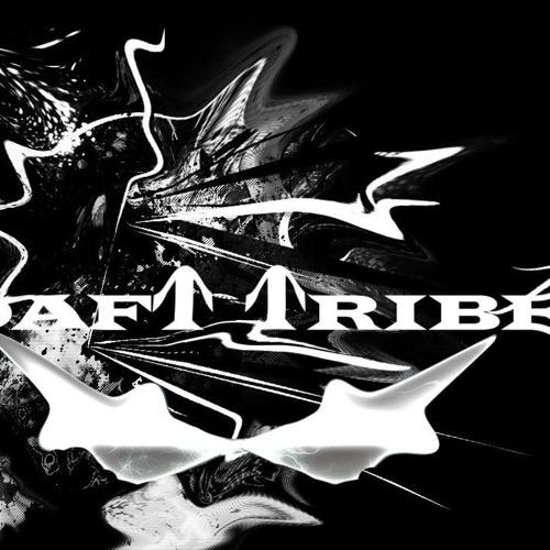 Skrillex- Equinox  (DAFTTRIBE REMIX) DjEffy