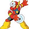 Mega Man 2: Metal Man Theme