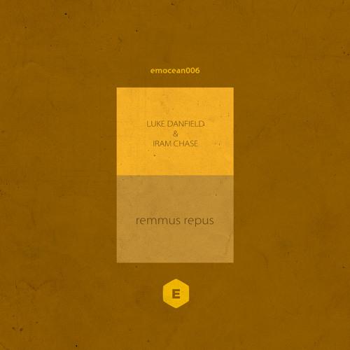 Iram Chase - Sommerkuss (Original Mix) - Remmus Repus EP