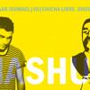Download Ishmael(Nicolas Yaar)VS.Gnosienne No.1(Chicha Libre)(Matina Sous Peau Mashup) Mp3