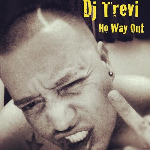 No Way Out (Original Mix)